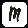 MovEat-app-icon