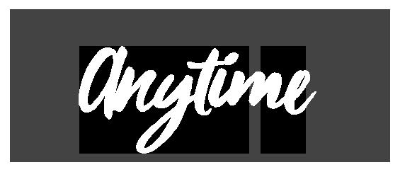 anytime-box
