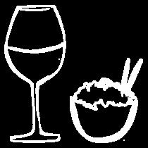 moveat food wine